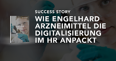 KWP-INSIDE-HR_Success-Story_Engelhard_Header_564x300px-1