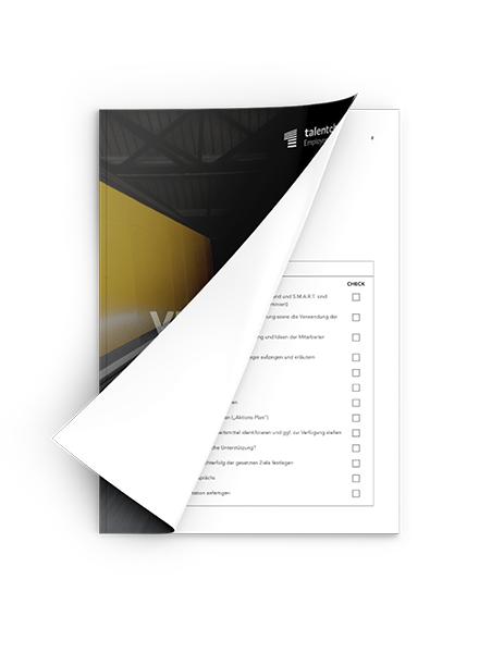 TalentChamp_Checkliste_Motivierende-Zielvereinbarungen_Landingpage_440x600px
