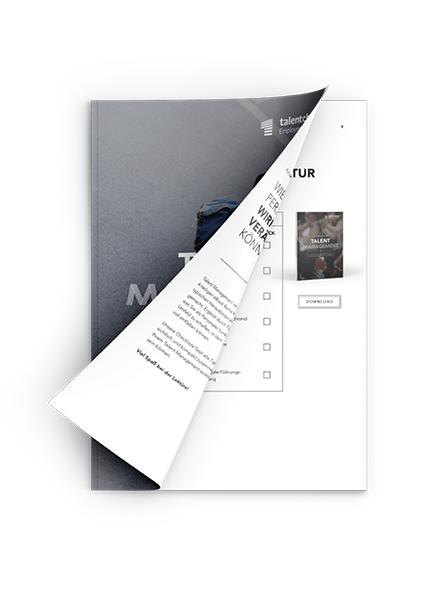 TalentChamp_Checkliste_Talent-Management_Landingpage_440x600px