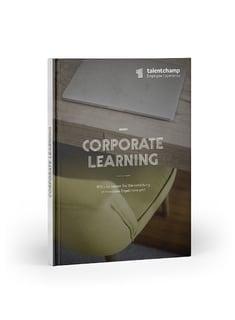 TalentChamp_eBook_Corporate-Learning_Landingpage_440x600px